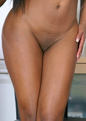 Young Ebony Pictures