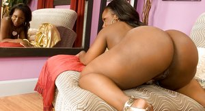 Fat Ebony Girls Pictures