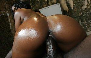 Ebony Sex Pictures