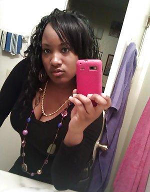 Ebony Girls Pictures