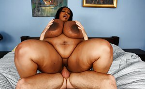 SSBBW Pictures